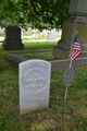 Profile photo: Capt Joseph N. Abbey