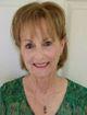 Judy Stevens