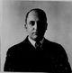 Albert Elmer Austin