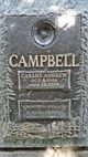 Carlos Andrew Campbell