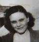 "Dorothy B. ""Droth"" <I>Smith</I> Mills"