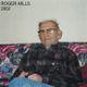 Roger W. Mills