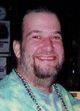 """Profile photo:  Andrew B. """"Drew"""" Hess"""