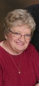 Mary Ann Bingham-Campbell