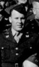 """Capt Cecil E. """"Buddy"""" McMahan"""