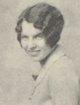 Profile photo:  Sue Dolores <I>McMillin</I> Abrahamsen