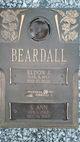 Eldon J. Beardall