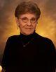 Profile photo:  Mary Lou <I>Phillips</I> Allday