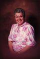 Darlene <I>Putnam</I> Torgerson
