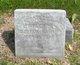 Capt Charles J. Littleton