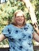 Elizabeth Kay Smith