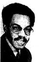 Roosevelt Hill Jr.