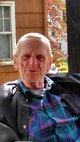 "Profile photo:  David Lloyd ""Dave"" Adkins"