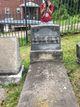 Mrs Ida Frances <I>Levenson</I> Levin