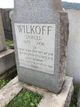 Samuel Wilkoff
