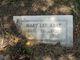 Mary Lee <I>Mixon</I> Abat