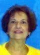Beverly Ann <I>Atamian</I> Manoogian