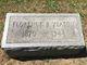 Florence B. Yeaton