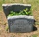 Gertrude Ellen <I>Heisler</I> Slack