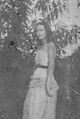 Eunice Margaret <I>Smith</I> Sizgorich