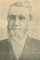Samuel Harrison Millard