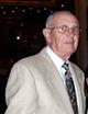 Dr George R Allen