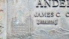 James Christian Andersen