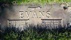 Errol Daloy Evans