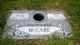 Jamie Lynn <I>Lea</I> McCabe