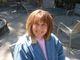 Cindy Ward Addison