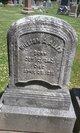 William Augustus Allen
