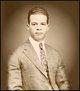 Profile photo:  Pascual Bailon Acosta Tilly