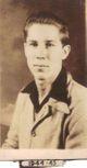 Oscar Leonard Simpkins, Jr