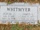 James Luther Whitmyer