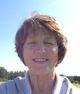 Phyllis Buckman