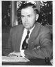 Profile photo:  Charles K. Olson