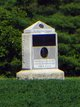 Profile photo:  8th New York Cavalry Monument