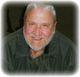 "Profile photo:  Thomas William ""Tommy"" Dupree"