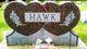 Richard C. Hawk