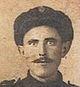 Profile photo:  Jozef Aelbrecht
