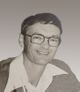 "Profile photo:  Henry Preston ""HP"" Brooks Jr."