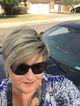 Stephanie Glaze Neff  Walburn Taylor