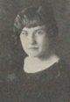 Claudia I. <I>Dorton</I> Antrim