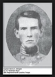 Profile photo: Capt Henry Clay Albright