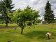 Angelus Memorial Park Cemetery