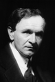Profile photo:  Victor Stepanovich Kosenko