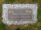 James D. Allpress