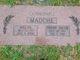 Henry J Madche