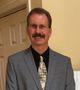 Dennis D Buchanan