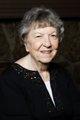Profile photo:  Grace E. Baker